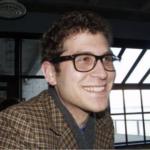 Finkelstein Profile